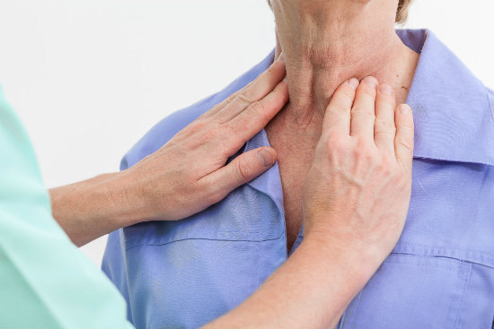 a-new-thyroid-problem