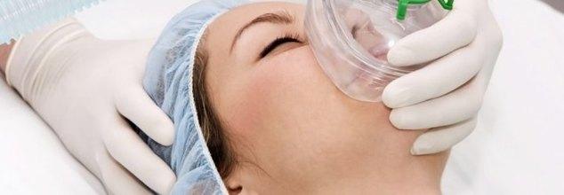 anestezi-1024x682-720x250