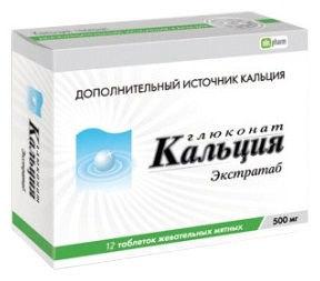 kalciya_gluconat