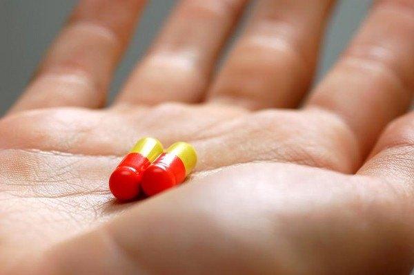 mochegonnye-tabletki-dlya-poxudeniya-2