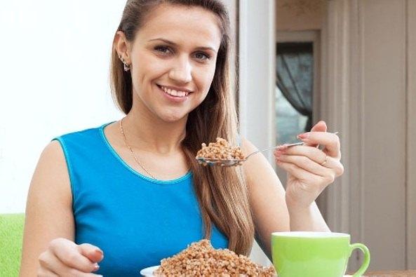 гречневая-диета-на-3-дня-фото