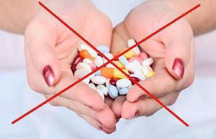 antibiotiki-vred