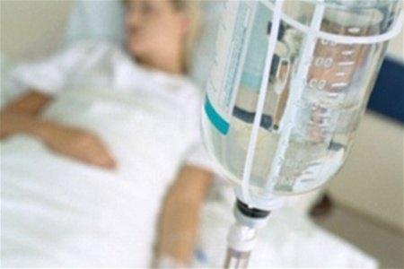 Лечение при отравлении лекарствами