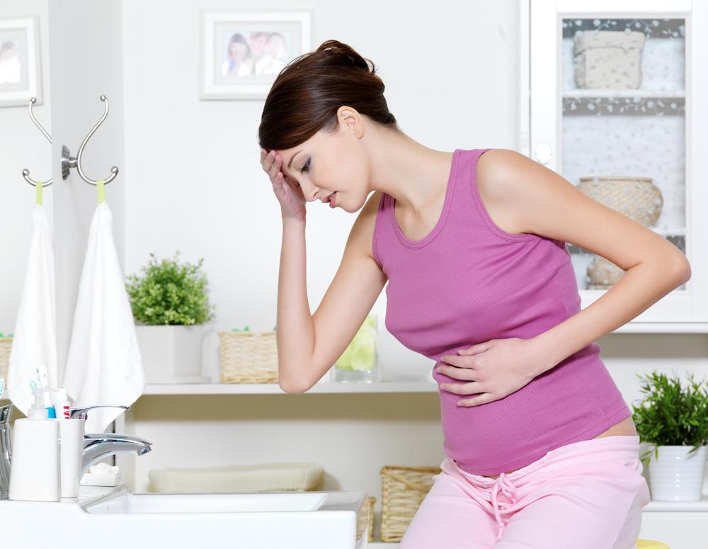 Похудение и диарея - обсуждение на форуме Ека-мама