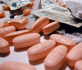 медикаментозное лечение болезни Иценко-Кушинга