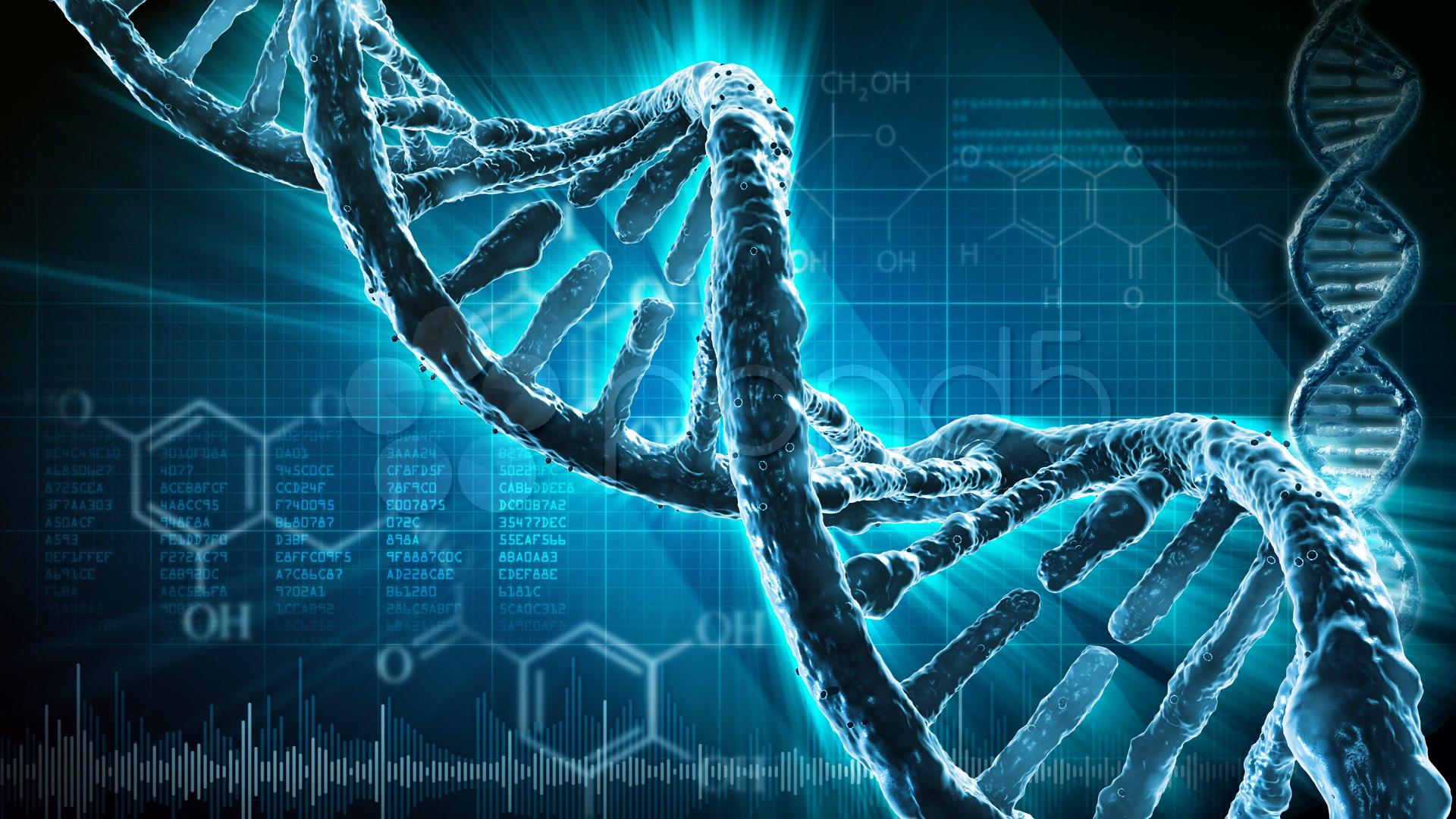 генетическая предрасположенность к варикозу матки