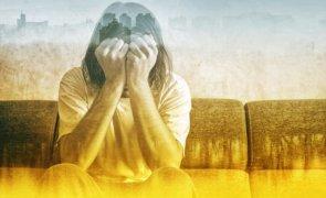 причины диссоциативной амнезии