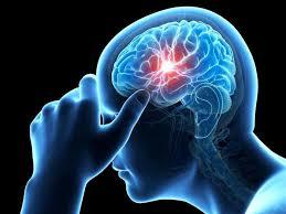 Печеночная энцефалопатия