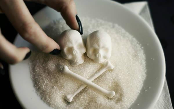 Употребление сахарозаменителей: польза или вред?