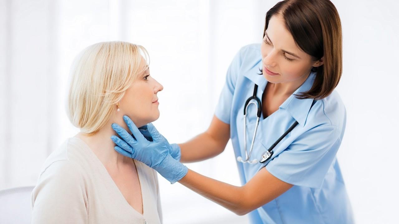 10 симптомов, при которых стоит обратиться к эндокринологу