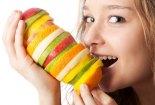 Как питаться весной, чтобы уберечься от авитаминоза