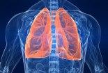 Опаснее, чем рак: людей подстерегает коварная болезнь